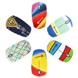 MICROPACK Optical Mouse Colourful [MP-297] - Mouse Mobile